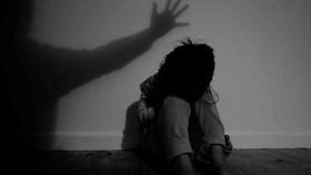 Ngăn ngừa xâm hại tình dục trẻ em