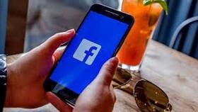 Thừa Thiên - Huế: Báo cáo Bộ TT-TT việc chặn vào Facebook  bằng mạng công sở