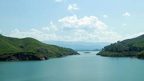 Đề nghị xếp Ngàn Trươi là hồ chứa thủy lợi quan trọng đặc biệt