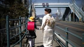Liên hiệp quốc tôn vinh dự án nhà ở cho mẹ đơn thân tại Nhật Bản