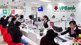 VPBank cho vay thế chấp bằng hóa đơn VAT