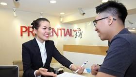Prudential tăng vốn điều lệ, khẳng định cam kết đầu tư lâu dài tại Việt Nam