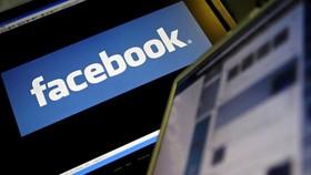 Giám sát việc xử lý Facebook cung cấp bản đồ sai lệch