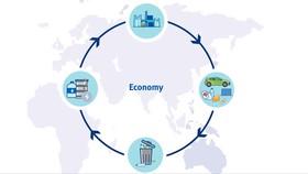Hướng đến nền kinh tế tuần hoàn