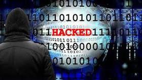 Cảnh báo mã độc đang tấn công có chủ đích vào ngân hàng và hạ tầng quan trọng quốc gia