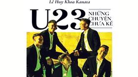 """""""U.23 - Những chuyện chưa kể"""" bất ngờ ăn khách"""