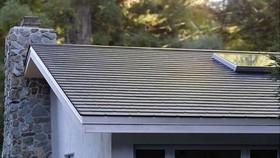 Đẩy mạnh ứng dụng điện mặt trời trên mái nhà
