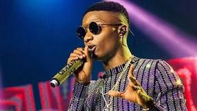 Thị trường âm nhạc Nigeria: Tiềm năng và thách thức