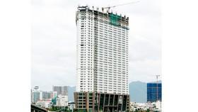 Khánh Hòa nóng sai phạm xây dựng