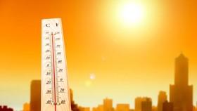 Chung tay kiềm chế ngưỡng tăng nhiệt độ toàn cầu 1,5°C