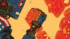 """Quan hệ Mỹ - Trung Quốc đang đi đến """"vùng xám"""""""