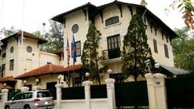 TPHCM: Giá cho thuê nhà ở công vụ từ 4.254 đồng đến 28.164 đồng/m²/tháng