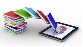 Quy định pháp luật về xuất bản điện tử