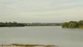 Bình Phước mời gọi đầu tư vào Khu du lịch hồ Suối Cam