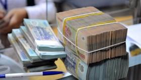 Số thu nội địa của TPHCM tăng hơn 14%