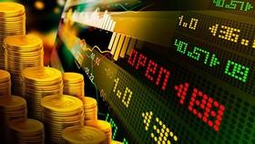 VN-Index mất gần 19 điểm, tỷ giá USD/VND tiếp tục tăng