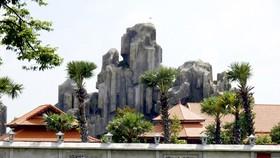 """Vụ xây """"biệt phủ"""" không phép ở Bạc Liêu: Kiểm điểm 2 Phó chánh Thanh tra Sở Xây dựng"""