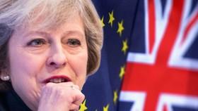 Đàm phán Brexit có đột phá