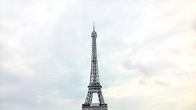 Lên kế hoạch du lịch hè châu Âu với TST Tourist