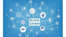 Ứng dụng công nghệ Blockchain vào xây dựng Chính phủ điện tử