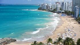 Cuba trình dự thảo nghị quyết về độc lập cho Puerto Rico