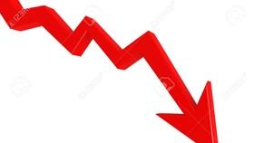 Khối ngoại quay lại mua ròng, VN-Index vẫn giảm gần 12 điểm