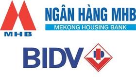 Vụ lợi dụng chức vụ, quyền hạn tại Ngân hàng MHB: Trả hồ sơ để điều tra bổ sung