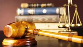 Bà Rịa - Vũng Tàu: Hoãn phiên tòa xét xử vụ án lừa đảo, chiếm đoạt tài sản