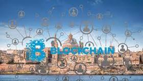 Malta muốn trở thành Vương quốc blockchain