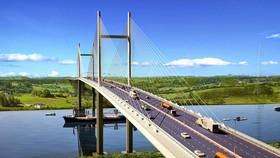 UBND tỉnh Đồng Nai đề xuất làm chủ đầu tư cầu Cát Lái