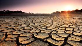 El Nino trở lại, mùa mưa Nam bộ kết thúc sớm