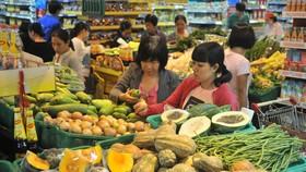 Nâng cao giá trị hàng nông sản:  Cần lời giải từ hạ tầng thương mại