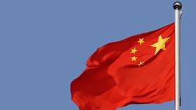 Trung Quốc đóng hơn 4.000 trang web
