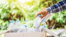 Bồ Đào Nha cấm sử dụng đồ nhựa trong các cơ quan nhà nước