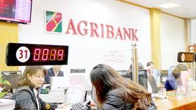 Phá sản tổ chức tín dụng - vẫn đảm bảo quyền lợi người gửi tiền