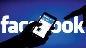 Facebook bị tố sử dụng dữ liệu người dùng