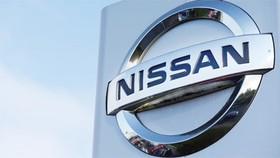 Nissan thu hồi 150.000 xe hơi