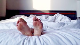 41% người Singapore ngủ từ 4-6 giờ mỗi đêm
