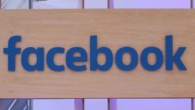 Facebook tuân thủ yêu cầu gỡ bỏ các nội dung kích động bạo lực