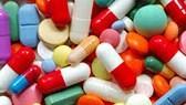 Phòng chống kháng thuốc - Chấm dứt lạm dụng thuốc kháng sinh