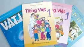 Năm 2018: Ban hành Chương trình giáo dục phổ thông mới, tập trung biên soạn sách giáo khoa