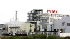 Hôm nay 28-8, xét xử vụ án cố ý làm trái và nhận hối lộ ở PVTEX