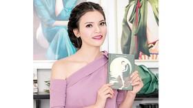 NSƯT Phạm Phương Thảo và tập thơ Đi hết xuân thì vừa phát hành