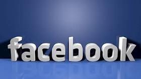 Facebook bị kiện tập thể
