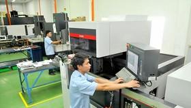 Doanh nghiệp châu Âu tiếp tục mở rộng đầu tư tại Việt Nam