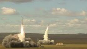 Nga - Mỹ: Căng thẳng về vấn đề tên lửa tầm trung và tầm ngắn
