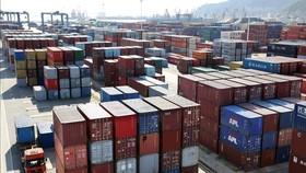 Trung Quốc muốn hạ nhiệt căng thẳng thương mại với Mỹ