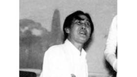 Nghệ sĩ Nhân dân Ba Vân (1908 - 1988), còn gọi là Quái kiệt Ba Vân, là một nghệ sĩ cải lương nổi tiếng. Ông là nghệ sĩ của gánh Nghĩa hiệp Ban và sau đó gia nhập Quảng Lạc (1927)