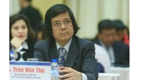 Vinh danh cá nhân xuất sắc trong cộng đồng người Việt tại Nhật Bản