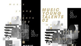 Young talents to gather at HCM City's concert